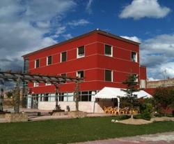 Hostal Restaurante La Concordia,Fuentes claras (Teruel)