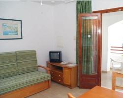 Apartamentos Vista Playa,Ciutadella de Menorca (Menorca)