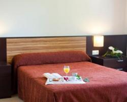 Hotel Casa Lorenzo,Villarrobledo (Albacete)
