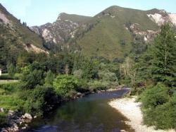 Hostal Español,Arriondas (Asturias)