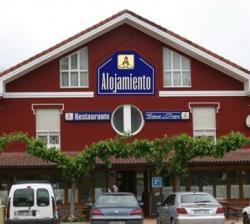 Pensión Casa Pepe,Cangas de Onís (Asturias)