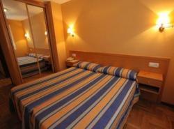 Hotel Costa Verde,Gijón (Asturias)
