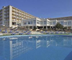 Hotel Club Hotel Almirante Farragut,Ciutadella de Menorca (Menorca)