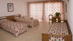 Hostal Costa Blanca