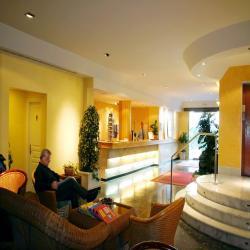 Hotel Roc Oberoy,Calviá (Islas Baleares)