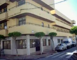 Hostal Las Hurdes,Sant Antoni de Portmany (Ibiza)