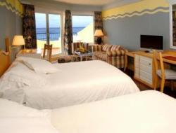 Hotel Playa Victoria,Cádiz (Cádiz)