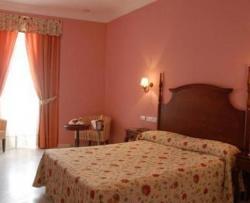 Hotel Las Cortes de Cádiz,Cádiz (Cadiz)