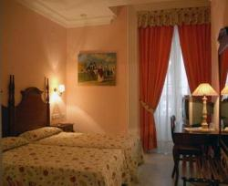 Hotel Las Cortes de Cádiz,Cádiz (Cádiz)