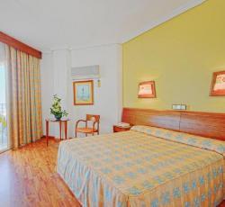 Hotel Puertobahia & SPA,El Puerto de Santa María (Cádiz)