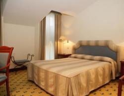 Hotel El Ancla,Laredo (Cantabria)