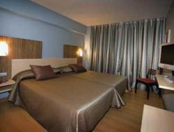 Hotel Celuisma Alisas,Santander (Cantabria)