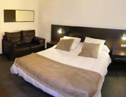 Hostal Cabo Mayor,Santander (Cantabria)