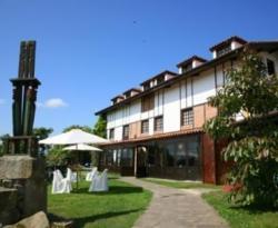 Hotel Colegiata,Santillana del Mar (Cantabria)