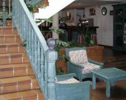 Hotel Almagro,Almagro (Ciudad Real)