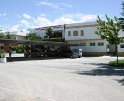 Motel Sierra Nevada,Granada (Granada)