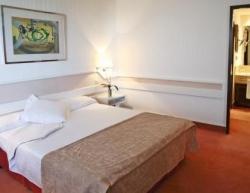 Hotel Chamartín,Madrid (Madrid)