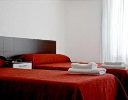 Hostal Besaya,Madrid (Madrid)