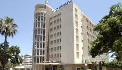 Hotel Pez Espada,Torremolinos (Malaga)