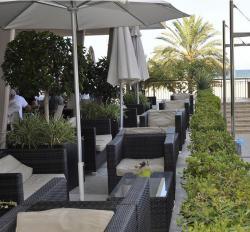 Hotel RH Bayren Hotel & Spa,Gandía (Valencia)
