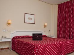Hotel Tudanca Benavente,Benavente (Zamora)