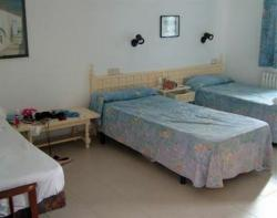 Apartamento Laura S´Atalaya,San Antonio Abad (Ibiza)