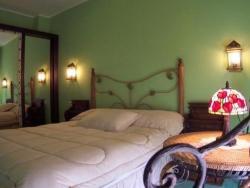 Hotel Los Acebos Arriondas,Arriondas (Asturias)