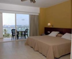 Hotel Fiesta Hotel Palmyra,San Antonio Abad (Ibiza)