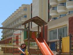 Hotel Sol Pinet Playa,San Antonio Abad (Ibiza)