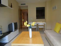 Apartamentos Sitges