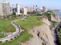 Che Lagarto Hostel Lima,Miraflores (Lima)