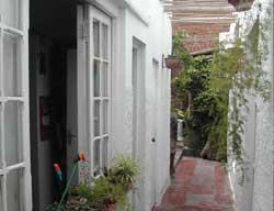 Blue House Backpackers Hostel,Miraflores (Lima)