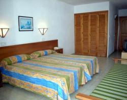 Hotel Ses Sevines,San Antonio Abad (Ibiza)