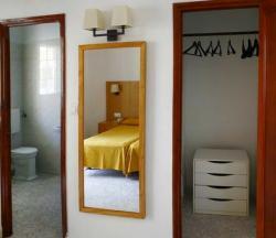 Hotel Tagomago,San Antonio Abad (Ibiza)