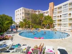 Hostal Recó des Sol,San Antonio Abad (Ibiza)