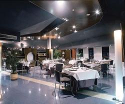 Hotel Acta Arthotel,Andorra la Vella (Andorra)
