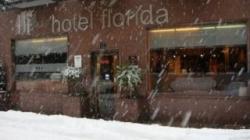 Hotel Acta Florida,Andorra la Vella (Andorra)
