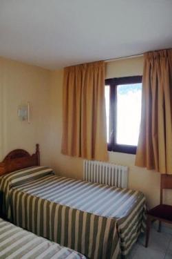 Hotel Arinsal,Arinsal (Andorra)