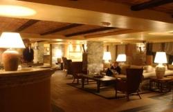 Hotel Husa Patagonia,Arinsal (Andorra)