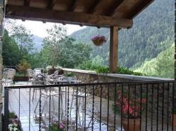 Hotel Husa Xalet Besoli,Arinsal (Andorra)