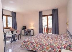 Hotel Solana,Arinsal (Andorra)