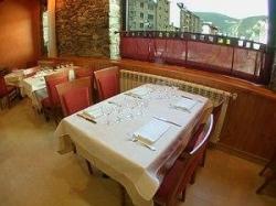 Apartamento Aparthotel Llempó,Canillo (Andorra)