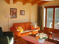 Apartamento Els Meners,Canillo (Andorra)