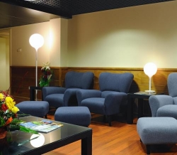 "Hotel Font D""Argent Canillo,Canillo (Andorra)"