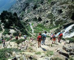 Hotel Spa Llop Gris,El Tarter (Andorra)
