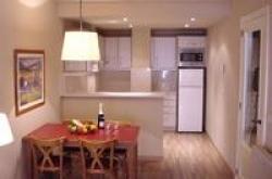 Apartamento Aparthotel Shusski,Encamp (Andorra)