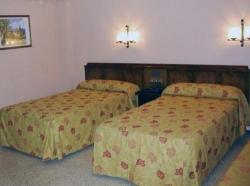 "Hotel Pere d""Urg,Encamp (Andorra)"