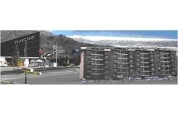 La Solana Apartaments,Encamp (Andorra)