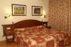 Hotel Montecarlo,Encamp (Andorra)
