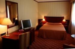 Hotel I Termes Carlemany,La Massana (Andorra)